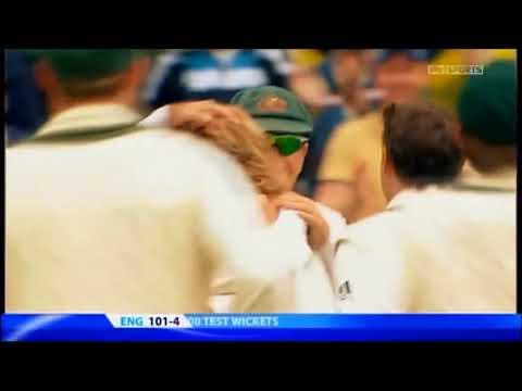Shane Warne  Roobina Karode mp4