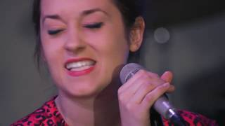 LouLou  -  Settle For Nothing (Rage against the Machine) @ Moon Sessions [take 2]