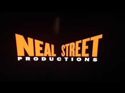 Desert Wolf Productions/Neal Street Productions/SHO(2014)