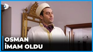 Memo ve Osman'dan Kılkuyruğu Kurtarma Operasyonu - İkizler Memo-Can 20. Bölüm