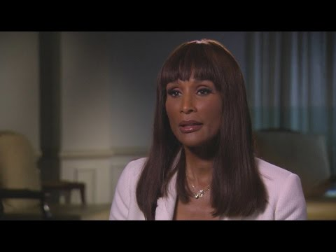 Fashion Icon Beverly Johnson Speaks Out on Cosby Court Filings