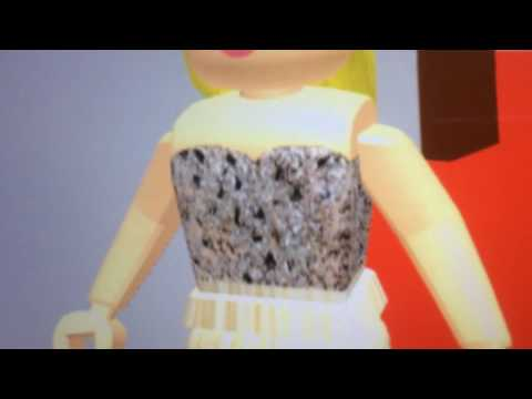 two-dress-codes-for-prom-(roblox-high-school)