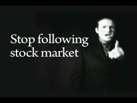 Stock Market Indexes Are Irrelevant
