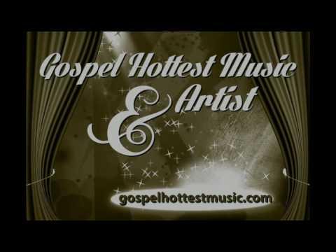 Promoting Gospel Hottest Music & Artist Globally