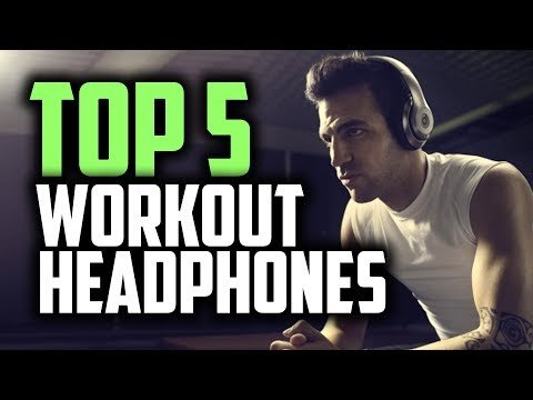 best-workout-headphones-in-2019-|-workout-while-listening-to-your-favorite-tracks