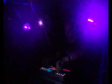 Pywik The Plasmid Live @ Owl's Chapel Vs Phonyrik