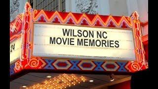 Video Movie Memory: The Apple Dumpling Gang download MP3, 3GP, MP4, WEBM, AVI, FLV Juli 2018
