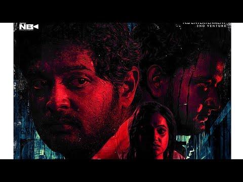Download #Romeo Raja Odia full move HD