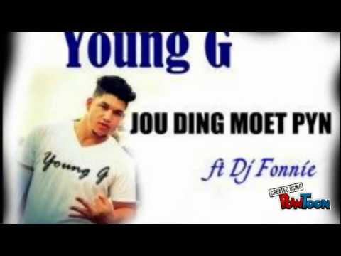 jou-ding-moet-pyn-young-g-worldwide