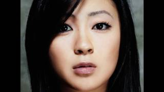 Watch Utada Animato video