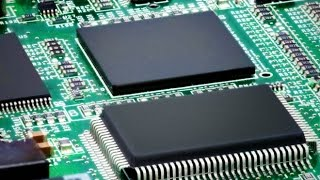 Chip Level Desktop Motherboard Repair Training