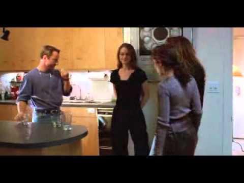 """""""Fall"""" (1997) - ending scene"""
