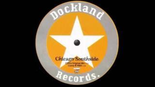 CZR - Chicago Southside (Original Mix)