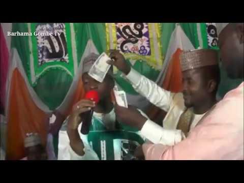 Download Barhama Gombe Wakar Uban Zainaba, Majalisin Gidan Dan Faransa Part 3