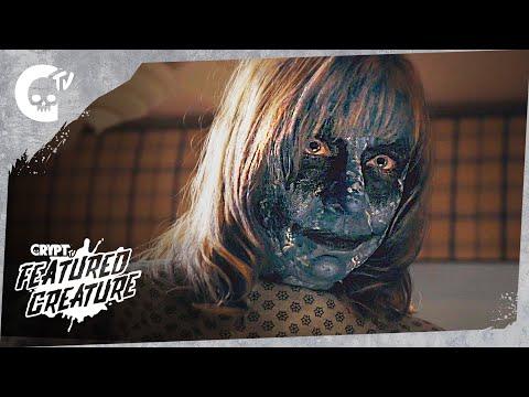 LIMP | Featured Creature | Short Film