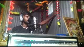 Singer jwala Yadav के devi geet Recouding 2018 माई चरनीया के सब केहु पुजे