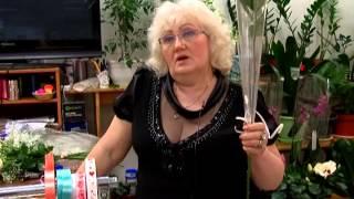 видео Букет на день учителя с доставкой