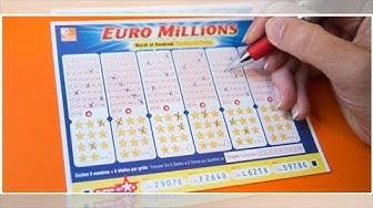 Schweizer staubt bei Euromillions ab