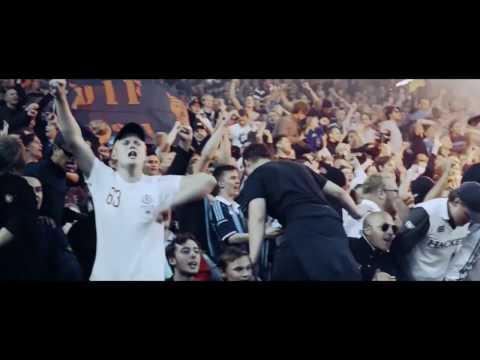 DIF Säsongspremiär 2017: Trailer