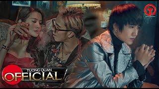 Chợ Đời Remix - Đường Hưng [ VIDEO OFFICIAL ]