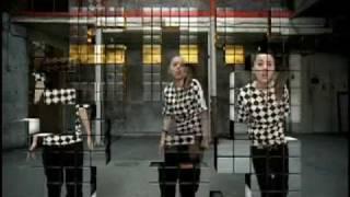 Lady Sovereign Feat Missy Elliott Friscia Lamboy Remix