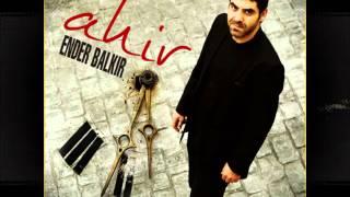 Ender Balkır & Cengiz Özkan - İzzetli Hürmetli Bilirim Seni 2013