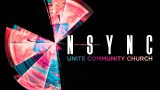 NSync Week 2 | Authenticity