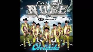 Conjunto Nube - Y lo Busqué ♪ 2016