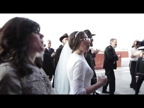 Fun Jewish music - Silly Klezmer Party by fixtracks
