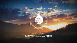 Krysiek - MIX Wielkanocny 2018