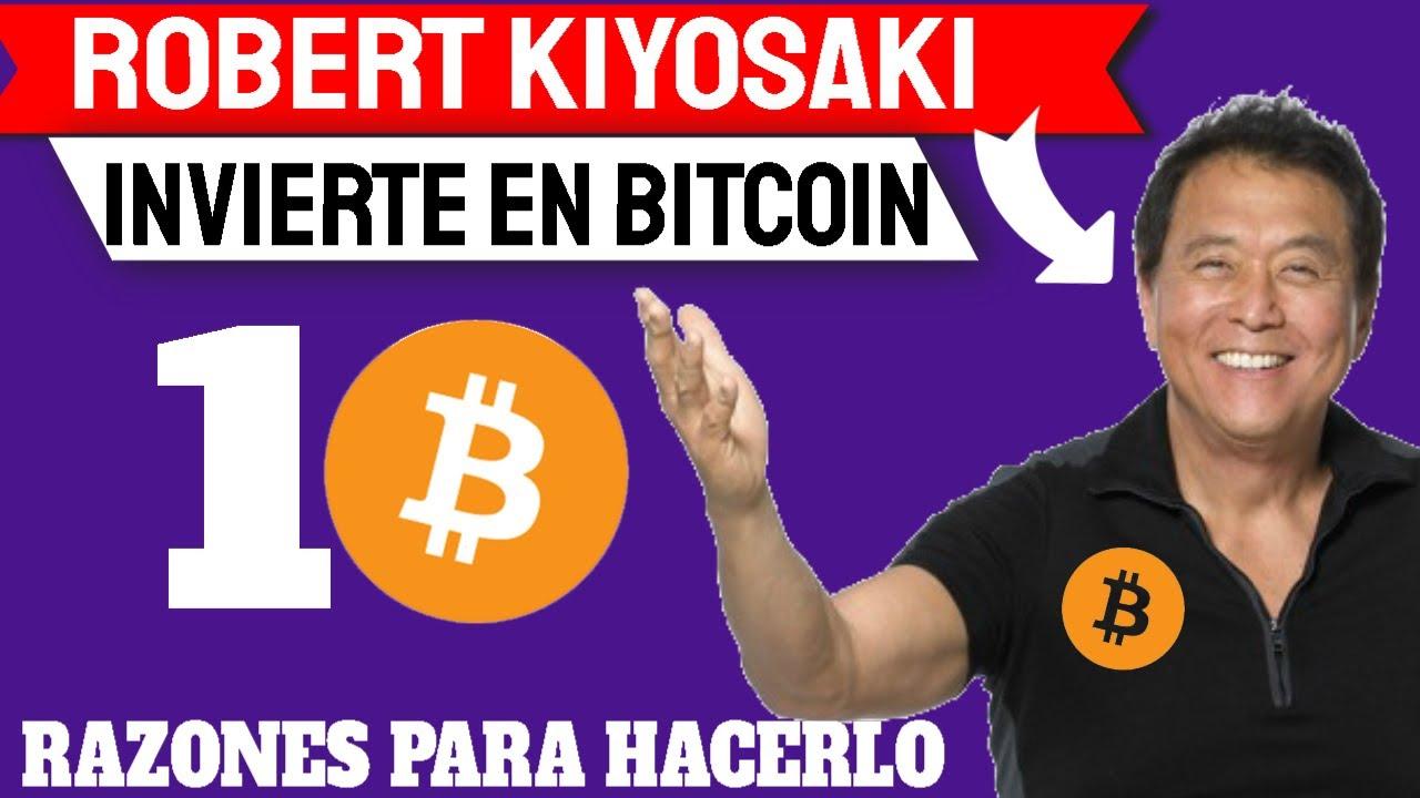bitcoin îmbrăcăminte