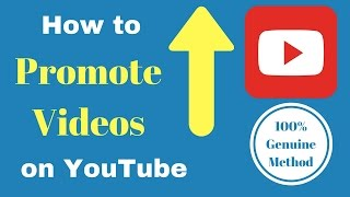 Video How to Get 10000 Views for YouTube Videos Using Paid Channels download MP3, 3GP, MP4, WEBM, AVI, FLV September 2018