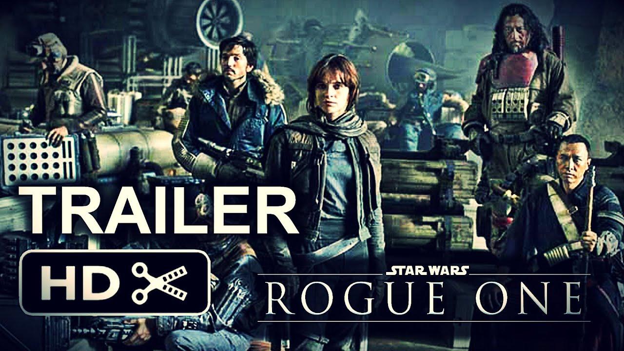 star wars rogue one stream movie4k