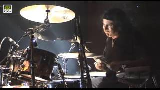 Download The Appice Brothers: Carmine and Vinny - The Flinstones Theme - part IV MP3 song and Music Video