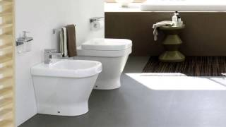 видео «Сантэкс» - интернет-магазин сантехники и аксессуаров