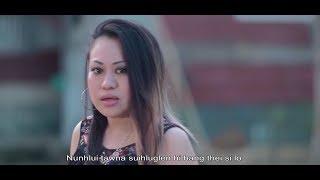Spi - Nunhlui Tawna Suihlunglen (Official Music Video)