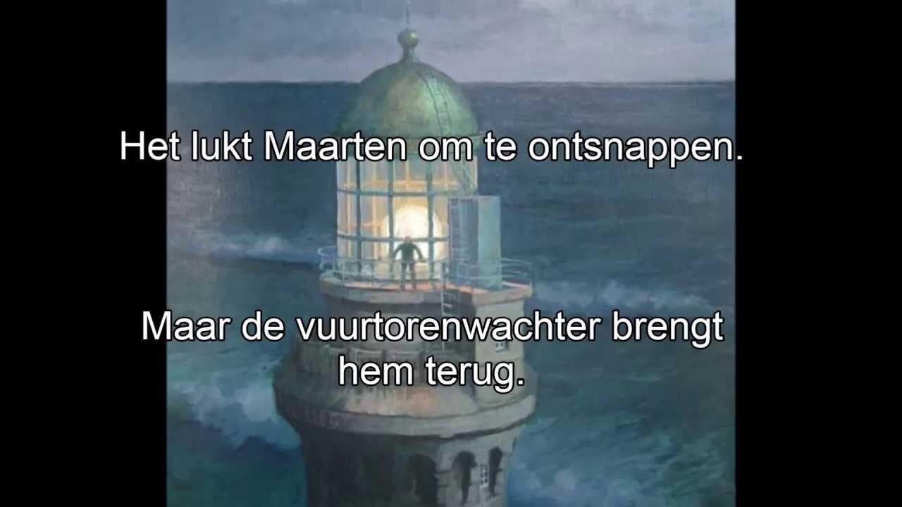 Hersenschimmen Van J Bernlef Nederlands Boektrailer