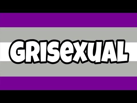 AMíManera - La Bisexualidad Con Renato Redheadиз YouTube · Длительность: 25 мин8 с