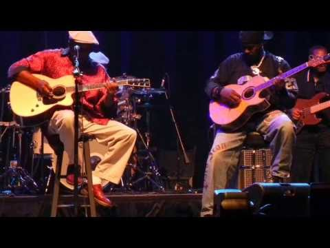I Can't Quit You Baby - Buddy Guy - Grove Theater, Anaheim, CA - Sep 23, 2011 mp3