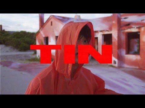 RGB - TIN