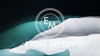 Martin Badder - My Medicine (Ben Morris Remix) [Motive Records]