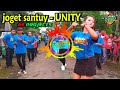 DJ UNITY - JOGET SANTUY KARNAVAL 2020 By 69 projects - KHARISMA