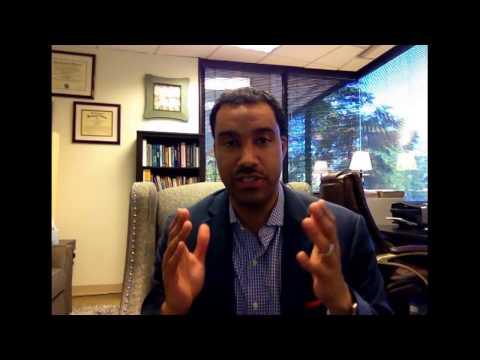 Ask Dr. Tartt- Help I'm Married To A Selfish Husband