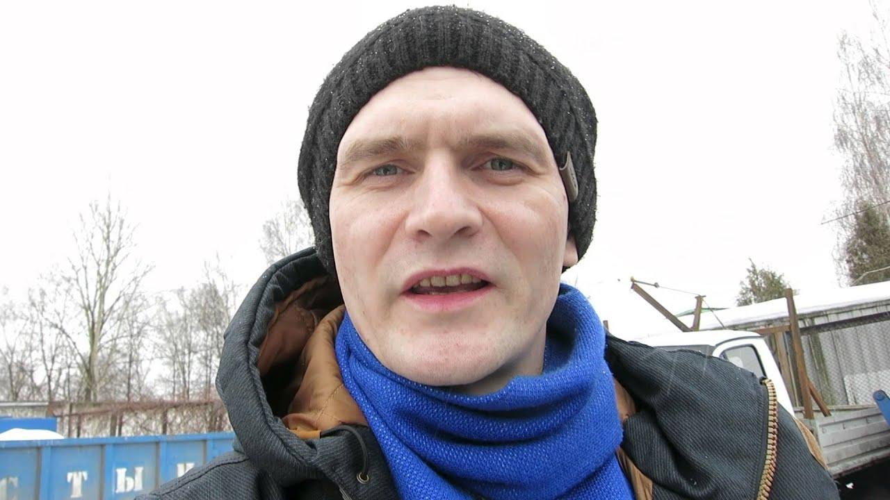 Газель Фермер ГАЗ-33023: тачка - Огонь Отзыв-мнение об автомобиле. 02.03.2019
