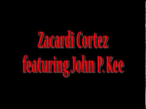 zacardi cortez one more time