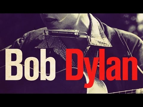 Bob Dylan - The Best Of