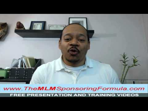 Herbal Life Reviews | The Only Path To Ensure Your Success In Herbalife