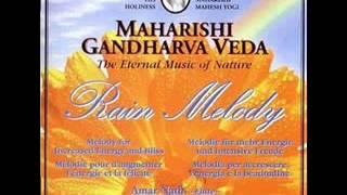 Amar Nath - Ragha Megha Part 2 (Raga Megha / Rain Melody)