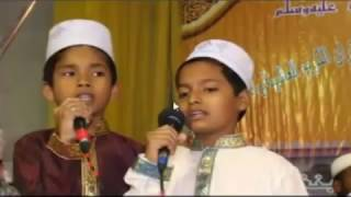 assalam assalam dakha hole salam bangla islami song
