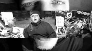 Pyro! -  Ihr wüssed was lauft (2009)